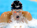 Nhà vô địch bơi lội Olympic 2016 bị cướp tại Rio