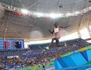 9 quốc gia lần đầu tiên trong lịch sử giành HCV Olympic
