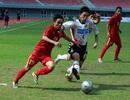 Hoà Sapporo, U19 Việt Nam giành quyền vào chung kết giải quốc tế