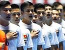 Giải vô địch futsal Đông Nam Á phải hủy vì không có quốc gia đăng cai