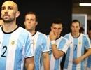 Chung kết World Cup futsal 2016: Sự đối đầu giữa hai trường phái