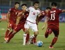 U19 Việt Nam có thêm cơ hội vào vòng chung kết World Cup U20