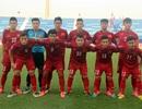 U19 Việt Nam cần gì để đá tốt tại World Cup U20?