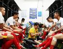 Đội tuyển futsal Việt Nam không dự giải Đông Nam Á