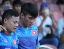 Thành Lương đánh giá Thái Lan là đối thủ mạnh nhất tại AFF Cup 2016