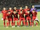 Nhà cái đánh giá cao đội tuyển Việt Nam tại AFF Cup 2016