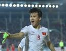 Việt Nam có ưu thế hơn Malaysia ở các cuộc đối đầu tại AFF Cup
