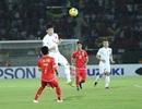 """HLV Trần Công Minh: """"Đội tuyển Malaysia không còn mạnh như xưa"""""""