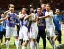 """HLV Trần Công Minh: """"Đội tuyển Việt Nam sẽ rút được bài học sau trận lượt đi"""""""