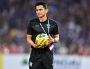 Vô địch AFF Cup, Kiatisuk vẫn chưa chắc tại vị ở đội tuyển Thái Lan