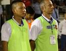 HLV Graechen tuyên bố U21 HA Gia Lai sẽ đá tấn công trước Yokohama