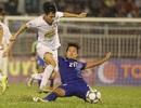 U21 HA Gia Lai - U21 Yokohama FC: Chờ các tài năng trẻ toả sáng