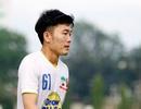 Xuân Trường vắng mặt trong trận tranh hạng ba với U21 Việt Nam?