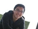Sự phục thù ngoạn mục của chàng trai trẻ tại Nhân tài Đất Việt 2015