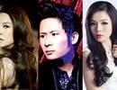 """Liveshow nhạc Việt: Nhiều sao """"khủng"""" vẫn…ế?"""