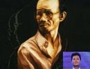 """Quang Dũng: """"Trước khi mất, nhiều lần Trịnh Công Sơn rơi vào cơn nguy kịch"""""""