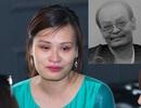 """Con gái Thanh Tùng từng chứng kiến cảnh """"bố say, rất cô đơn"""""""