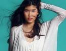 Người mẫu Mỹ gốc Việt thi hoa hậu để kiếm tiền tặng trẻ mồ côi