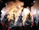 """Show diễn Hot Summer Sound Fest sẽ """"bùng cháy"""" ở Hà Nội như thế nào?"""