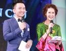 MC Hạnh Phúc có duyên với các Hoa hậu