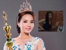 Hoa hậu Kỳ Duyên đáng thương hay đáng trách?