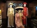 Đã tìm ra điểm du lịch hàng đầu Việt Nam