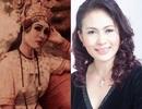 """Những điều chưa biết về """"Nàng Sita"""" Lâm Bằng nổi tiếng một thời"""