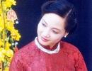 NSND Lê Khanh và ký ức gói bánh chưng ngày Tết
