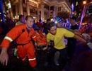 Vụ nổ bom kinh hoàng ở Bangkok: khách Việt hoang mang đòi về sớm