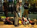 Nhiều tour nghỉ lễ 2/9 bị hủy sau vụ đánh bom tại Bangkok