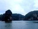 Quảng bá du lịch Việt Nam trên sóng truyền hình Anh