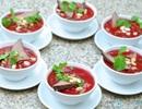 Xem người Việt thưởng thức những món ăn khiến khách Tây kinh hãi