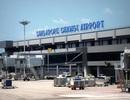 Du khách Việt vẫn ấm ức khi bị Singapore từ chối nhập cảnh