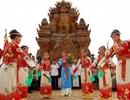 Ninh Thuận ra Bộ quy tắc ứng xử trong du lịch