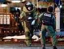 Du lịch Việt Nam lo lắng trước thông tin nghi vấn IS đã tới Thái Lan