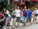 Lần đầu tiên, khách quốc tế đến Việt Nam giảm sau 6 năm