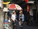 Chấn chỉnh hoạt động kinh doanh du lịch trái phép của người nước ngoài tại Việt Nam