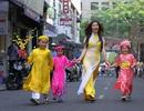 Hà Nội: Tổng thu từ khách du lịch trong 9 ngày Tết đạt 1.436 tỷ