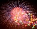 Điện Biên sẽ bắn pháo hoa trong lễ hội hoa ban