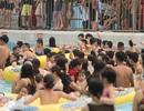 """Nghỉ lễ 30/4, người dân Hà Nội ở nhà vùng vẫy với """"city tour"""""""