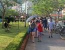 Kế hoạch hoàn hảo cho 3 ngày du hí thoải mái tại Hạ Long, Cát Bà