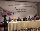 """Ngành du lịch """"siết"""" tình trạng nhập cảnh trái phép qua đường du lịch sang Nga"""