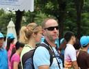 Mời khách quay lại lần hai, Việt Nam chỉ cần nở nụ cười thân thiện!
