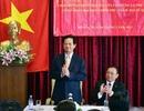 Thủ tướng: Từng người Việt làm việc rất tốt, phối hợp với nhau lại rất dở