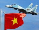 """[Infographics] Điểm mặt 16 phi công """"Át"""" của Không quân Nhân dân Việt Nam"""