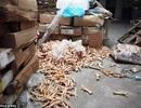 Người Trung Quốc bị đầu độc thực phẩm bẩn như thế nào?