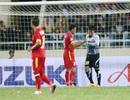 Nỗi lo thiếu nhân sự ở hàng thủ đội tuyển Việt Nam