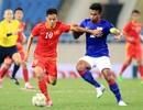 Bóng đá Việt Nam và mối duyên nợ với đối thủ Malaysia