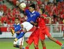 Đội tuyển Malaysia mạnh yếu ra sao?