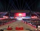 10 sự kiện thể thao Việt Nam năm 2014